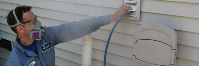 Las Vegas Dryer Vent Cleaning Las Vegas Air Duct Cleaning